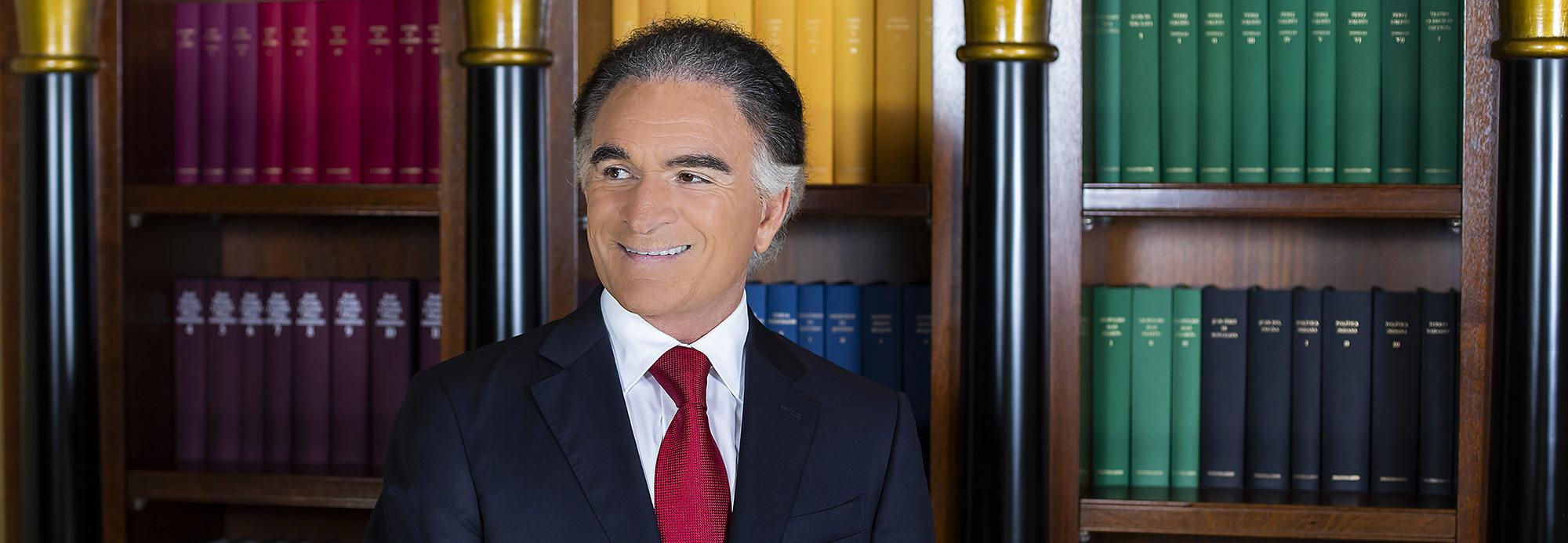 Biografía Dionisio Gutierrez